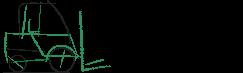 mian_logo